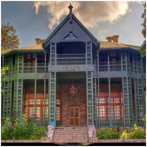 homecarekarachi